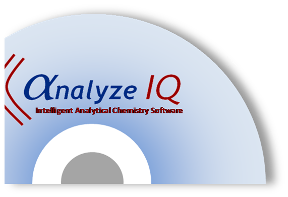 Analyze IQ Software