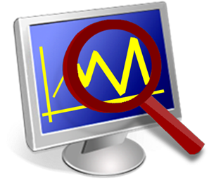 SmartSearch Icon